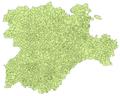 Castilla-leon municipalities.png