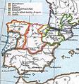 Castilla 1210.png
