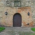 Castillo de Villafranca del Bierzo. Portada.jpg