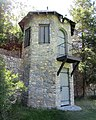 Castle Amphitheater tower (42870662601).jpg