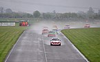 Castle Combe Circuit MMB 92 Mini 7s and Mini Miglia Championship.jpg