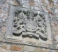 Castle Cornet 2009 i.jpg