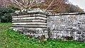 Castle Howard, Yorkshire, UK, 17112017, JCW1967, Fuji (3) (24649514558).jpg