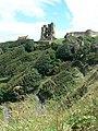 Castle Keep - geograph.org.uk - 1029050.jpg