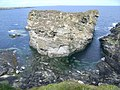 Castle O' Burrian - geograph.org.uk - 954022.jpg