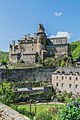 Castle of Estaing 04.jpg