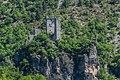 Castle of Hauterives 01.jpg