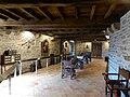 Castle of Javier 05.jpg