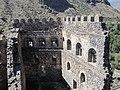 Castle of Khertvis 34.JPG