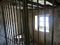 Castle of Mauleon, prison.jpg