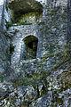 Castle wall (8042571591).jpg