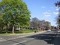 Castleford Civic Centre (24th April 2021) 001.jpg