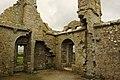 Castles of Connacht, Fiddaun, Galway (3) - geograph.org.uk - 1543346.jpg