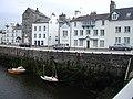 Castletown harbour - geograph.org.uk - 475602.jpg