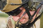 Casualty combat training 140730-F-AF679-751.jpg