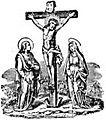 Catéchisme illustré des vérités nécessaires, page 1, illustration.jpg