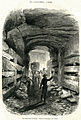 Catacombs of Rome.jpg