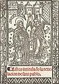 Catalogue des livres composant la bibliothèque de feu M.le baron James de Rothschild (1884) (14774445311).jpg