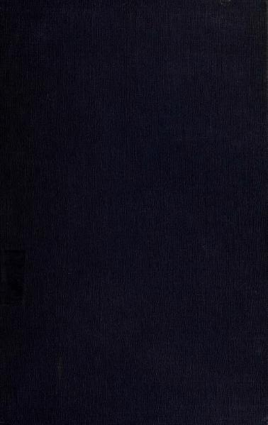 File:Catalogue général de la librairie française, 1867, tome 20.djvu