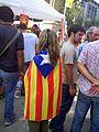 Catalonia EsteladaALesquena.JPG