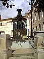 Catalonia VilassarDeDalt FontDeSantPere.JPG