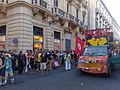 Catania Pride 01.jpg