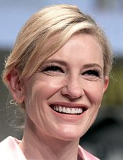 Cate Blanchett SDCC 2014 (cropped).jpg