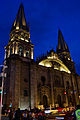 Catedral Gdl-9.jpg