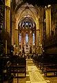 Catedral de Barcelona 02.JPG