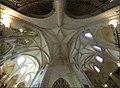 Catedral de Murcia - Girola - Cúpula.jpg