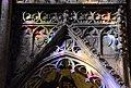 Catedral de Santa Maria (Tarragona) - 19.jpg
