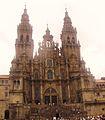 Catedral de Santiago de Compostela,Galicia.JPG