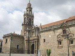 Catedral sierra.jpg