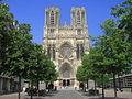 Catedrala din Reims1.jpg
