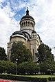 Catedrala ortodoxă - panoramio.jpg
