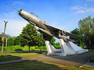CategoryMonument to pilots fighters in Krasnograd (3).jpg
