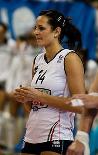 Caterina Bosetti 3.jpg