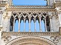 Cathédrale Notre-Dame de Paris - 05.jpg