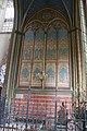 Cathédrale Saint-Étienne de Limoges - panoramio - Patrick Nouhailler's… (45).jpg