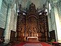 Cathédrale Saint-Front altaar.jpg