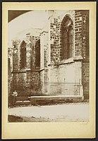 Cathédrale Saint-Jean-Baptiste de Bazas - J-A Brutails - Université Bordeaux Montaigne - 0684.jpg
