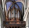 Cathédrale Saint-Jean de Belley (orgue), septembre 2019 (1).jpg