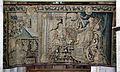 Cathédrale Saint-Maurice de Vienne - Tapestry2.jpg