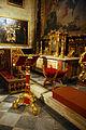 Cathedral de Segovia.jpg