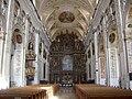 Cathedral in Trnava.jpg