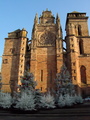 Cathedrale-rodez-noel2001-7422.png