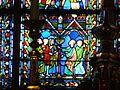 Cathedrale nd paris vitraux103.jpg