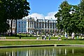Catherine Palace at Tsarskoe Selo, 18th century (103) (36372001794).jpg