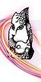 Catstone Festival Logo.jpg