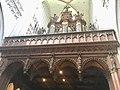 Cattedrale Anversa 02.jpg